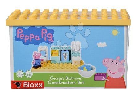 800057152 3 a big stavebnica peppa pig