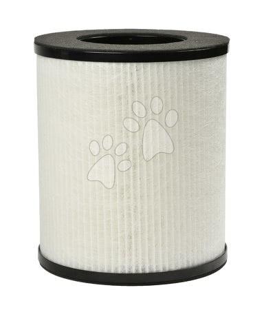 800743 a beaba filter
