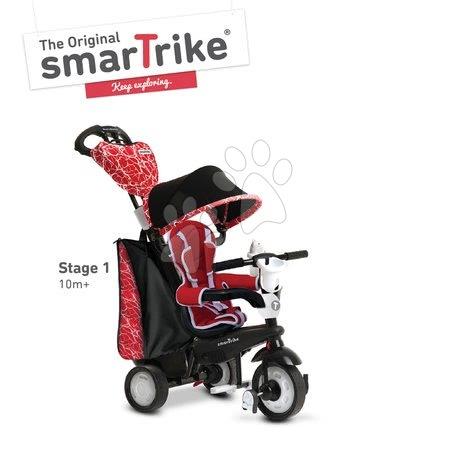 8100500 a smarttrike trojkolka