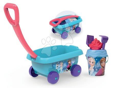 867001 c smoby vozik