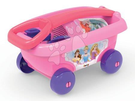 867004 c smoby vozik