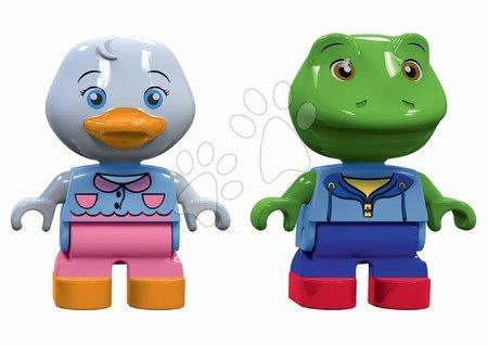 8700000235 a aquaplay figurky
