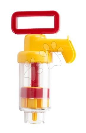 Vodní pumpa AquaPlay náhradní díl k vodním drahám 1 kus
