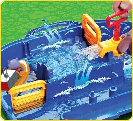 8700001133 b aquaplay pumpa