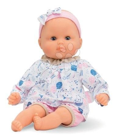 9000100230 a corolle bebe calin madeleine