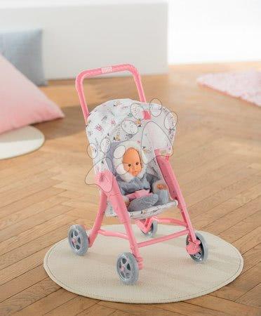 9000110170 a corolle stroller