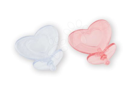 9000110210 a corolle pacifiers
