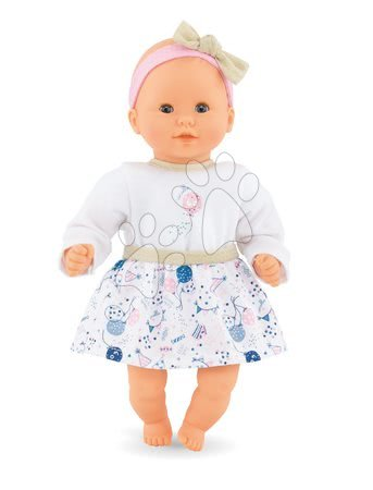 9000110260 a corolle outfit set