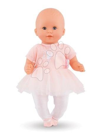 9000110270 a corolle ballerina suit
