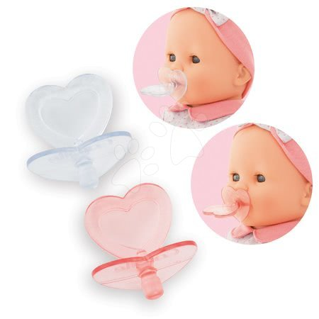 9000140370 a corolle pacifiers