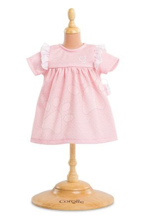 9000140380 a corolle dress candy