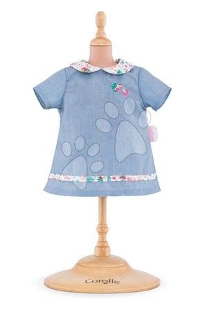 9000140390 a corolle dress
