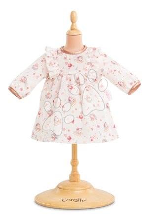 9000140430 a corolle dress