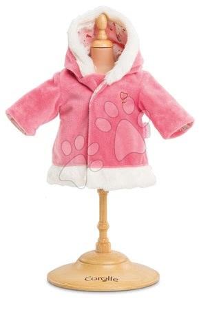 9000140440 a corolle coat