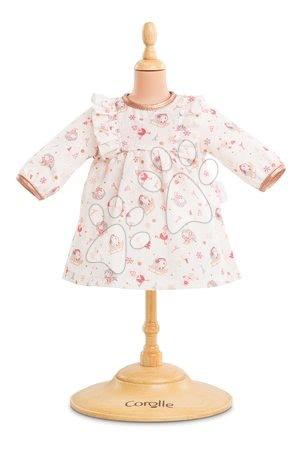 9000160040 a corolle dress