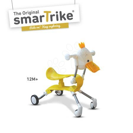 9002100 a smarttrike odrazadlo