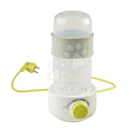 911619 b beaba bottle warmer