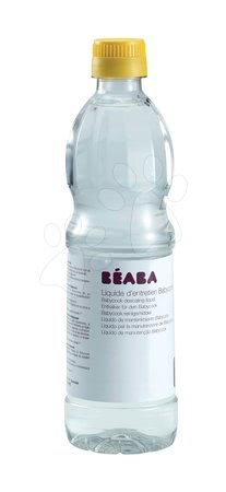 Univerzális tisztítószer Beaba 0,5 l