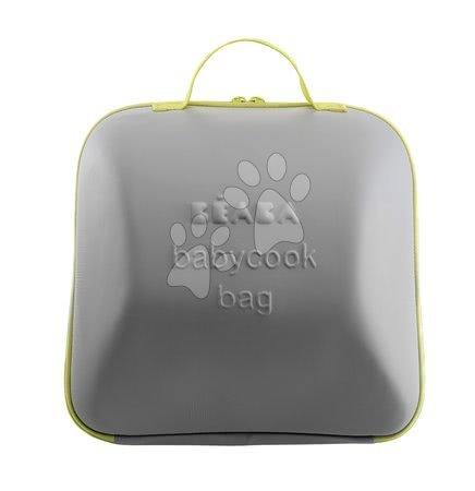 912470 a beaba babycook bag