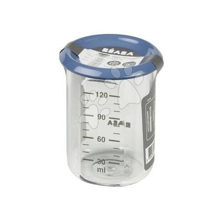 912535 a beaba jar