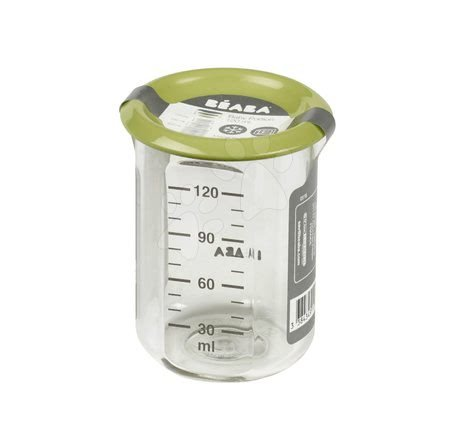 912536 a beaba jar