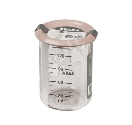912537 a beaba jar