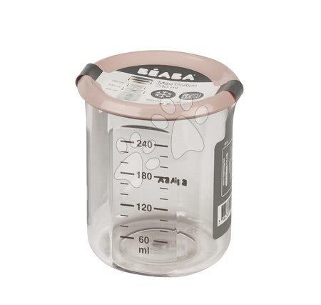 912540 a beaba jar