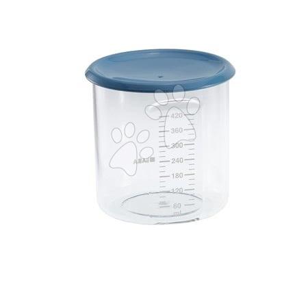 912541 a beaba jar