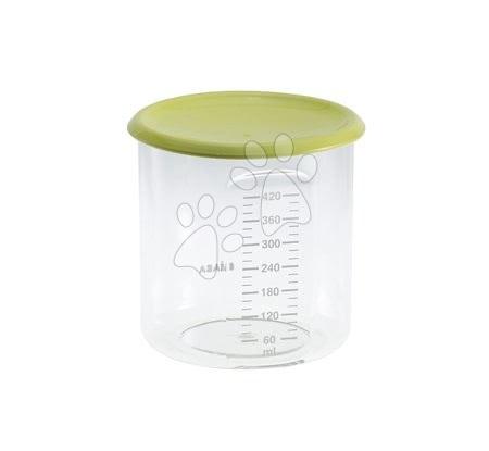912542 a beaba jar