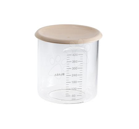 912543 a beaba jar