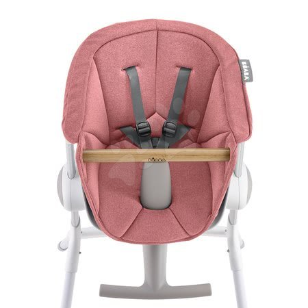 912588 a beaba textile seat