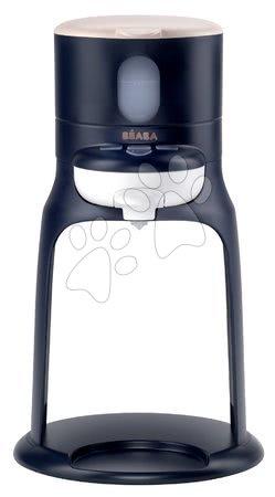912691 a beaba priprava mlieka