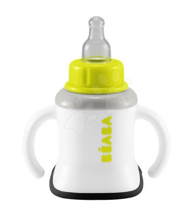 913384 a beaba 3in1 training cup