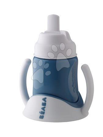 913386 a beaba spout cup