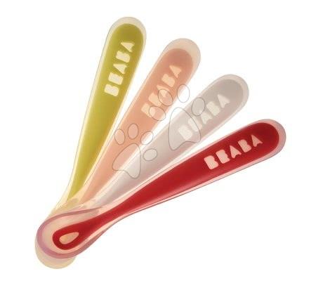 913414 a beaba spoons