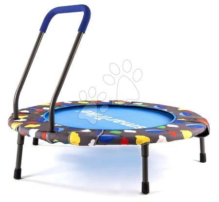 9201001 a smartrike trampolina