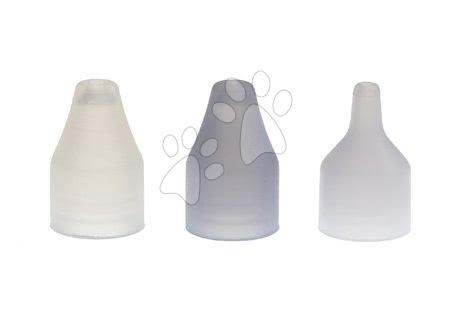 920312 a beaba nasal aspirator
