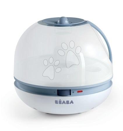 920313 a beaba humidifier