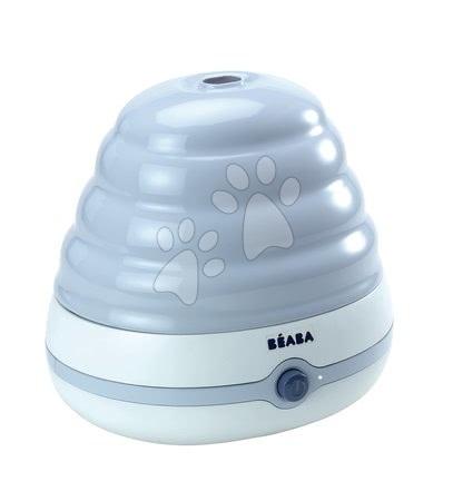 Akce - Zvlhčovač vzduchu Beaba Air – patentovaná technologie s pokojovou teplotou šedý od 0 měsíců
