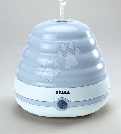 920314 a beaba humidifier