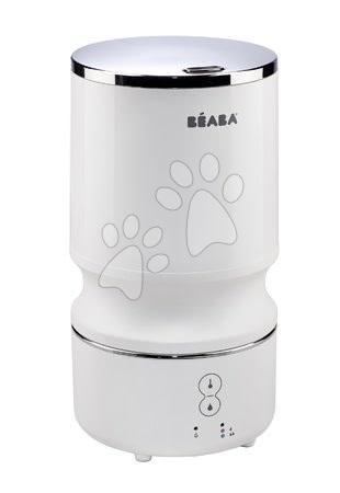 920329 a beaba humidifier