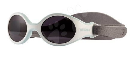 930256 a beaba strap sunglasses