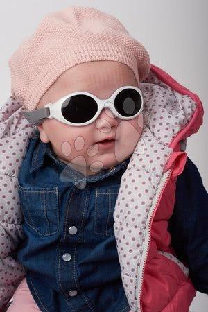 930257 a beaba strap sunglasses