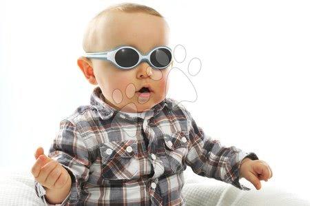 930258 a beaba 1st age sunglasses