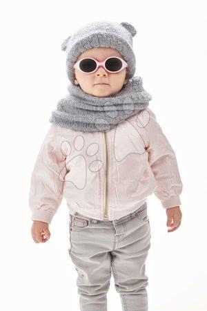 930260 a beaba 1st age sunglasses