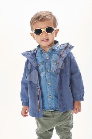 930261 a beaba sunglasses