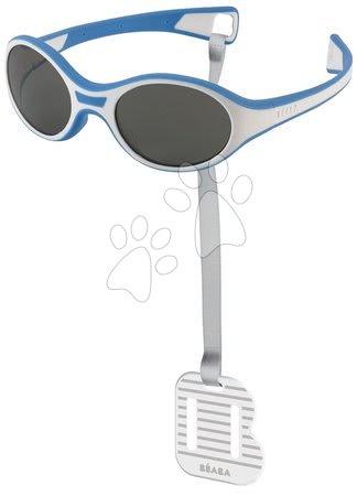 930264 b beaba sunglasses attach