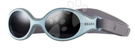 930265 a beaba winter sunglasses
