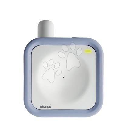 930275 a beaba baby monitor