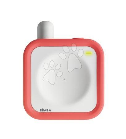 930276 a beaba baby monitor